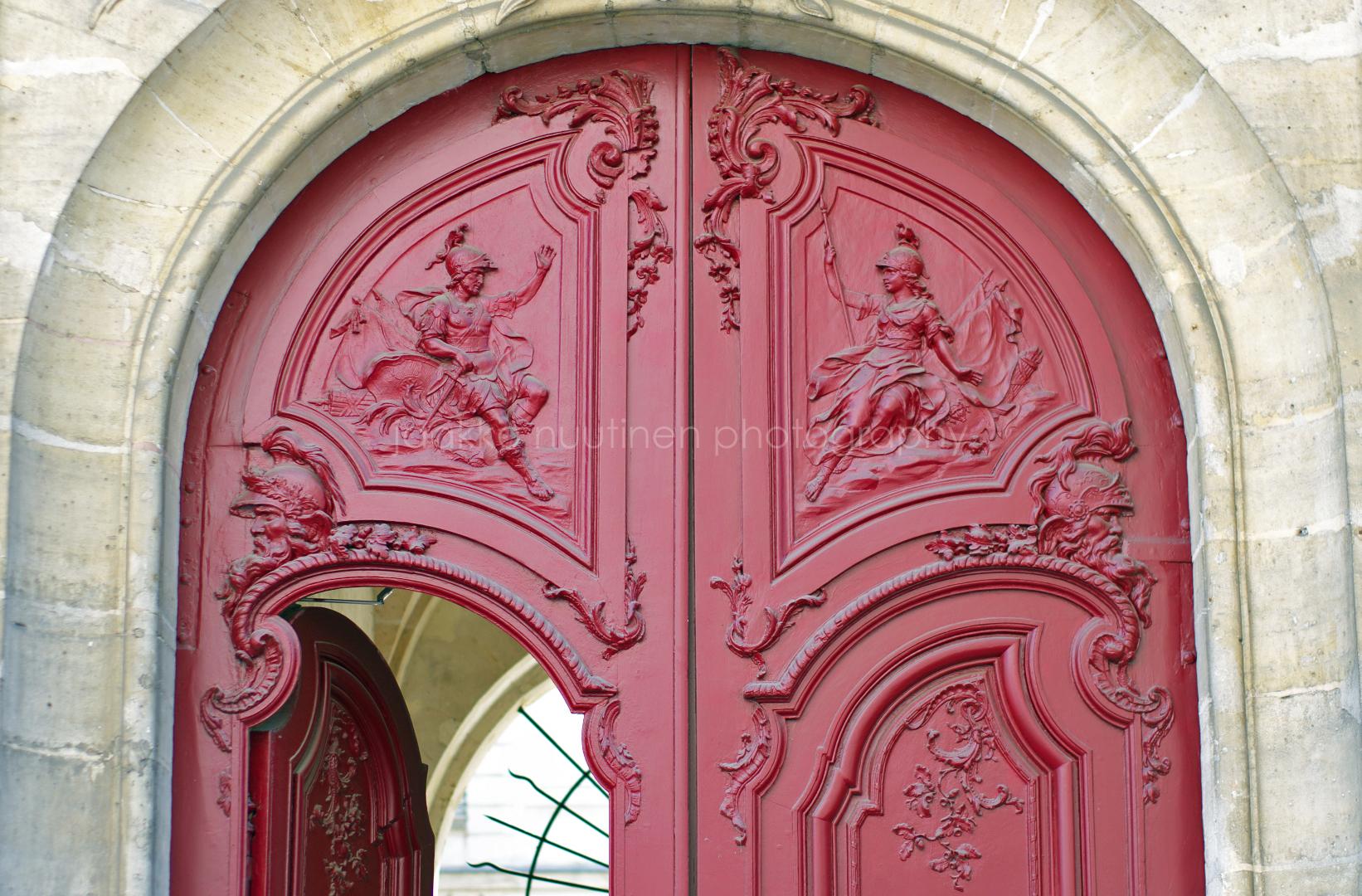 Paris 3eme arrondissement france for Agence immobiliere 3eme arrondissement paris